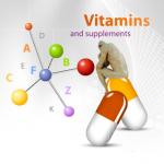 Orthomolekulare Medizin (OM) / Vitalstoff-Medizin